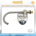 Quanzhou sanitary ware zinc kitchen sinks and faucets
