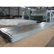 Corrugated Roofing Sheet 2017 Anping Sell Price