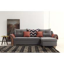 Funktionelles Stoffsofa NEUES MODELL