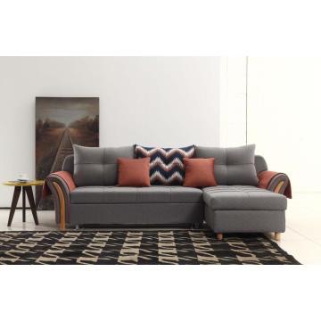Functional Fabric Sofa NEW MODEL