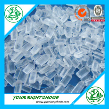 Hersteller Sodium Thiosulfat / Thiosulfat Pentahydrat 5H2O / Hypo Preis