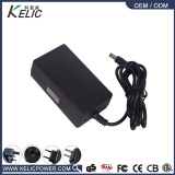 KELIC cheap 230v 50hz 12v 2a power adapter