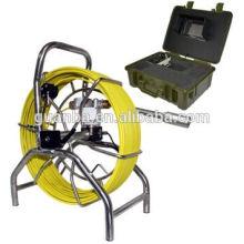 HL45-C40 câmeras de drenagem para venda