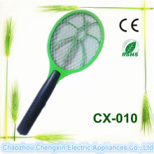 Best Selling Chaozhou Rechargeable LED Electric Plug Mosquito Swatter