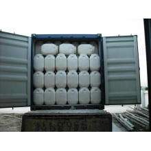 Processus de Calcium Hypochlorite de calcium 65 %