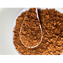 Bulk Packaging Spray Dried Coffee Powder
