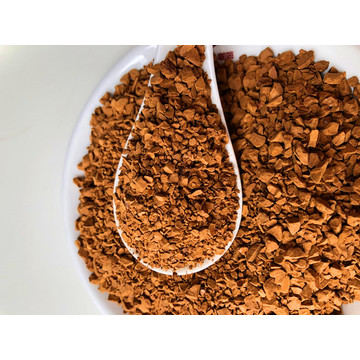 Hot Sale Freeze-dried Coffee