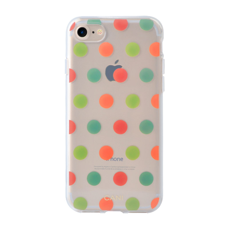 Cute Imd IPhone6 Case For Iphone6