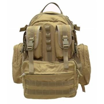 High Quality Tactical Bag