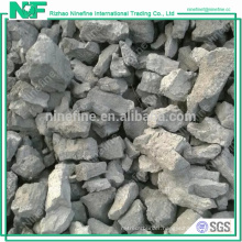 Seller of Foundry Coke with High Carbon Low Sulfur Low Ash