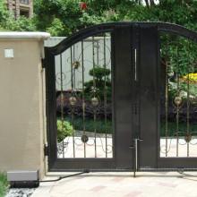 Anny 1802A02 Ouverture automatique de porte