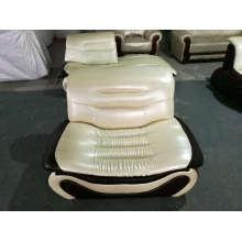 Домашняя мебель диван, современный диван для гостиной (А58)