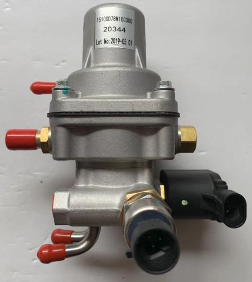 Other reducer valve magnetic coil for your reference