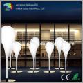 Lumière décorative standard LED