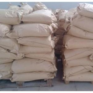 Goods high definition for for Natural Food Additives Sorbic Acid export to Fiji Manufacturer