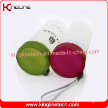 500ml Water Bottle (KL-7421)