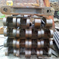 Leaf Chain Link for Mining Sand Gold Dredger