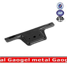 Precision Custom heavy equipment parts