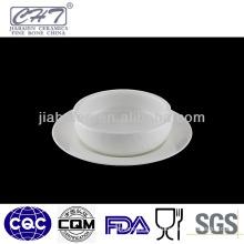 A049 High quality ceramic custom ashtray