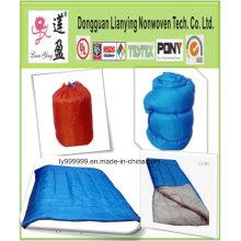 Hot Sale Sac de couchage / sac de voyage
