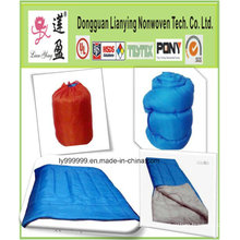 Hot Sale Sleeping Bag/Travel Bag