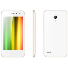 "4.0"" 1400mAh Smart Phone Android Mobile"