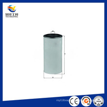Hot Sale Deutz Filter Cartridge 02113831