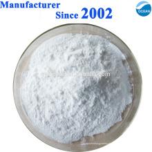 Fabrik-Versorgungsqualität Idarubicin, CAS Nr. 58957-92-9 mit angemessenem Preis