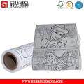 Papier traceur CAO Chine Factory