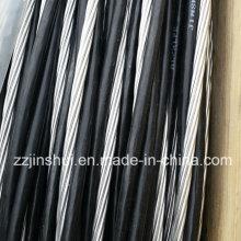 Cable Aluminio ACSR 4 * 3 / 0AWG Yegua