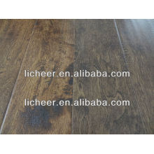special embossed surface laminated board
