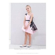 High Quality New Model 3 Years Old Kids Child Girl Beautiful Wholesale Dress ED644