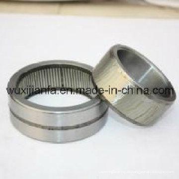 Nadel-Rollenlager-K050810 für Auto