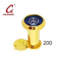 Haute qualité Barss Door Viewer CH1574A