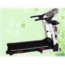 3.0HP Motorized Home use Treadmill YeeJoo 8055D