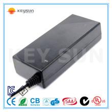 18V 5A 90W Adaptateur secteur Chargeur Alimentation Pour éclairage LCD