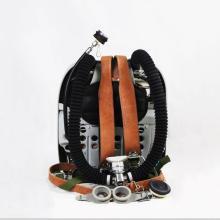ADY6 Appareil Respiratoire à Oxygène à Pression Négative