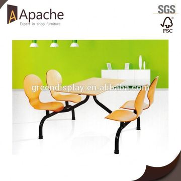 Various models factory directly tabletop promotional displays