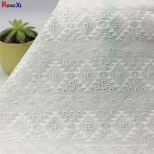 Tout nouveau tissu en denim de coton de haute qualité