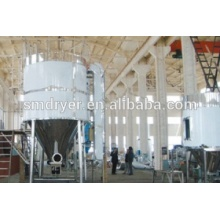 LPG Mildewproof agent spray dryer