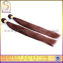 Сделано в com Перуанское выдвижение волос ленты волос ленты