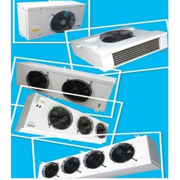 Cold Storage Room Evaporative Air Cooler