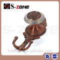 multiduty curtain tieback for accessories curtains