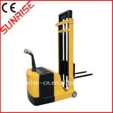 ökonomischer Gegengewichtsstapler mit CE 500kg