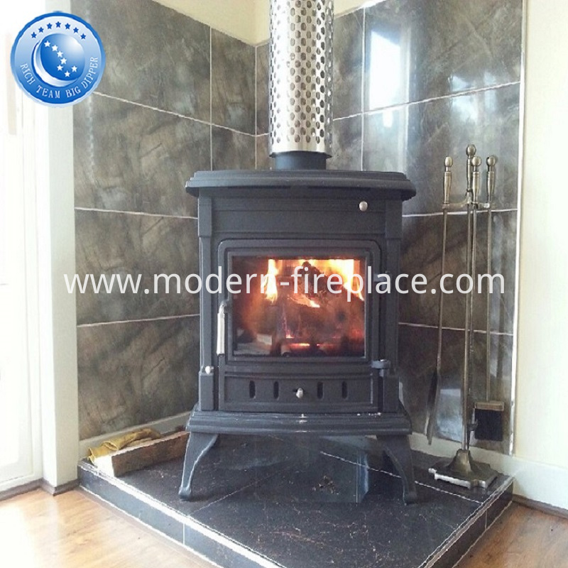 Fireplace  Wood Burning Stoves Heater Prices