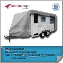 caravan awnings canvas bag