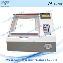 Advanced Meat Vacuum Packing Machine