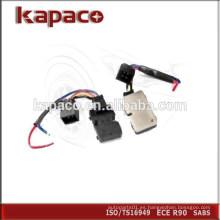 Nueva llegada OE 1408218451 Buena calidad El mejor precio Resistor del motor del soplador para Benze