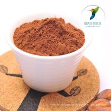 Улучшая циркуляцию крови продукт какао порошок/какао-бобы