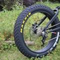 Bafang m620 ultra g510 fat ebike